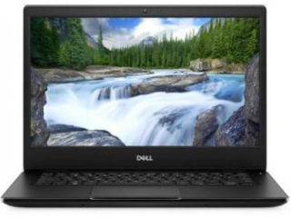 Dell Latitude 14 3400 (L56060WIN10P) Laptop (14 Inch | Core i5 8th Gen | 8 GB | Windows 10 | 1 TB HDD) Price in India