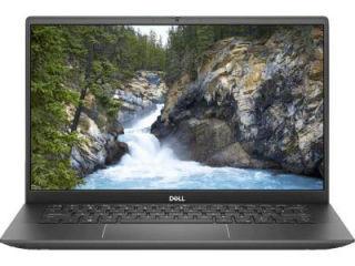 Dell Vostro 14 V5401 (D552121WIN9SL) Laptop (14 Inch | Core i5 10th Gen | 8 GB | Windows 10 | 512 GB SSD) Price in India