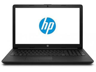 HP 250 G7 (1S5G0PA) Laptop (15.6 Inch | Core i5 10th Gen | 8 GB | DOS | 1 TB HDD) Price in India