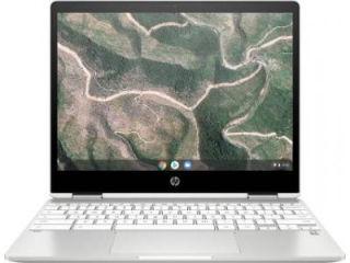 HP Chromebook x360 12b-ca0010TU (1P1J8PA) Laptop (12 Inch | Celeron Dual Core | 4 GB | Google Chrome | 64 GB SSD) Price in India