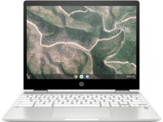 HP Chromebook x360 12b-ca0010TU (1P1J8PA) Laptop (12 Inch | Celeron Dual Core | 4 GB | Google Chrome | 64 GB SSD) Price in India