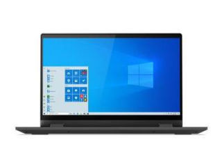 Lenovo Ideapad Flex 5i (81X10084IN) Laptop (14 Inch | Core i3 10th Gen | 8 GB | Windows 10 | 512 GB SSD) Price in India