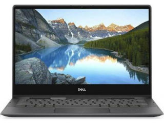 Dell Inspiron 13 7391 (C561502WIN9) Laptop (13.3 Inch | Core i7 10th Gen | 16 GB | Windows 10 | 512 GB SSD) Price in India