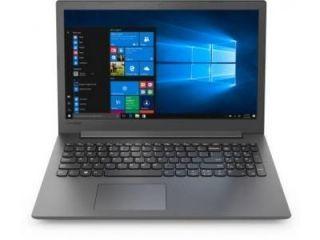 Lenovo Ideapad 130-15IKB (81H700BEIN) Laptop (15.6 Inch | Core i3 7th Gen | 4 GB | Windows 10 | 1 TB HDD) Price in India