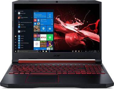Acer Nitro 5 AN515-54 Price in India