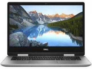 Dell Inspiron 14 5482 (B564503WIN9) Laptop (14 Inch | Core i3 8th Gen | 4 GB | Windows 10 | 1 TB HDD) Price in India