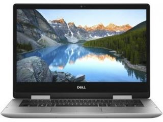 Dell Inspiron 14 5482 (B564503WIN9) Laptop (14 Inch | Core i3 8th Gen | 4 GB | Windows 10 | 1 TB HDD) Price in India
