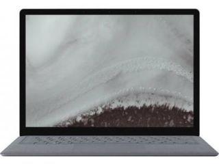 Microsoft Surface Book 2 1769 (LQL-00023) Laptop (13.5 Inch | Core i5 8th Gen | 8 GB | Windows 10 | 128 GB SSD) Price in India