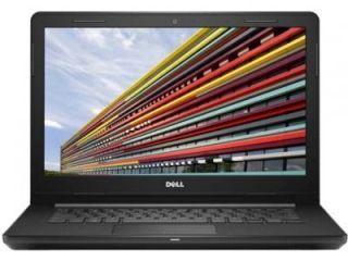 Dell Vostro 15 3568 (A553117WIN9) Laptop (15.6 Inch | Core i3 7th Gen | 4 GB | Windows 10 | 1 TB HDD) Price in India