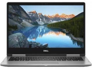 Dell Inspiron 13 7373 (A569502WIN9) Laptop (13.3 Inch   Core i5 8th Gen   8 GB   Windows 10   256 GB SSD) Price in India