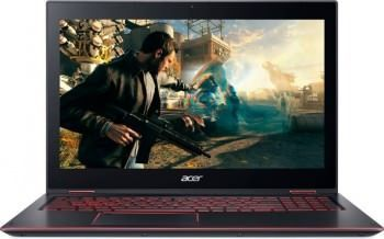 Acer Nitro 5 Spin NP515-51 (NH.Q2YSI.002) Laptop (15.6 Inch | Core i5 8th Gen | 8 GB | Windows 10 | 1 TB HDD) Price in India