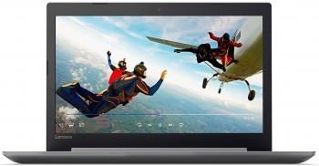 Lenovo Ideapad 320-15ISK (80XH01GKIN) Laptop (15.6 Inch   Core i3 6th Gen   4 GB   DOS   1 TB HDD) Price in India