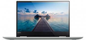 Lenovo Yoga 720 (80X600FUIN) Laptop (13.3 Inch | Core i5 7th Gen | 8 GB | Windows 10 | 512 GB SSD) Price in India