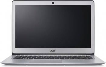Acer Swift 3 SF314-51 (NX.GKBSI.010) Laptop (14 Inch | Core i3 6th Gen | 4 GB | Linux | 128 GB SSD) Price in India