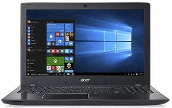 Acer Aspire E5-575G (NX.GDWSI.015) Laptop (15.6 Inch | Core i3 6th Gen | 4 GB | Windows 10 | 1 TB HDD) Price in India