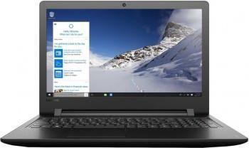 Lenovo Ideapad 110 (80UD014BIH) Laptop (15.6 Inch | Core i3 6th Gen | 4 GB | Windows 10 | 1 TB HDD) Price in India