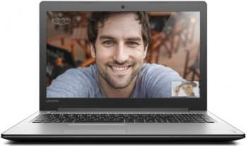 Lenovo Ideapad 310 (80SM01EUIH) Laptop (15.6 Inch   Core i3 6th Gen   4 GB   DOS   1 TB HDD) Price in India