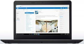 Lenovo Thinkpad E470 (20H1A018IG) Laptop (14.0 Inch | Core i5 7th Gen | 4 GB | Windows 10 | 1 TB HDD) Price in India