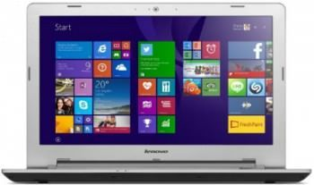 Lenovo Ideapad Z51-70 (80K600VVIN) Laptop (15.6 Inch | Core i7 5th Gen | 8 GB | Windows 10 | 1 TB HDD) Price in India