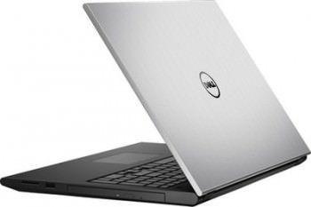 Dell Inspiron 15 3542 (354234500iSU1) Laptop (15.6 Inch | Core i3 4th Gen | 4 GB | Ubuntu | 500 GB HDD) Price in India