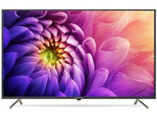 Panasonic TH-43HX700DX 43 inch UHD Smart LED TV Price in India