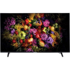 Panasonic TH-55HX635DX 55 inch UHD Smart LED TV Price in India