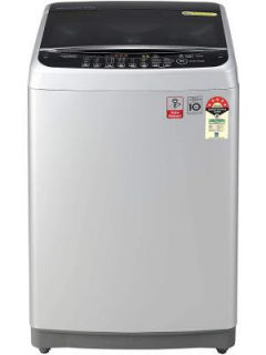 LG 8 Kg Fully Automatic Top Load Washing Machine (T80SJSF1Z) Price in India