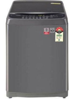 LG 6.5 Kg Fully Automatic Top Load Washing Machine (T65SJMB1Z) Price in India