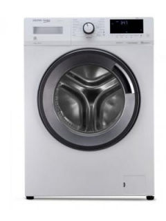 Voltas 8 Kg Fully Automatic Front Load Washing Machine (WFL8012VTWA) Price in India