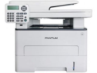 Pantum M7200FDW All-in-One Laser Printer Price in India
