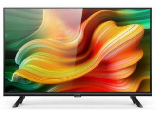 Realme Smart TV 32 32 inch HD ready Smart LED TV Price in India