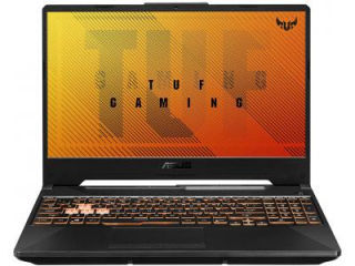 ASUS Asus TUF Gaming A15 FA506II-HN153T Laptop (15.6 Inch | AMD Octa Core Ryzen 7 | 8 GB | Windows 10 | 1 TB HDD 256 GB SSD) Price in India