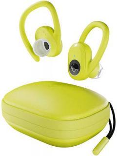 Skullcandy Push Ultra Bluetooth Headset Price in India