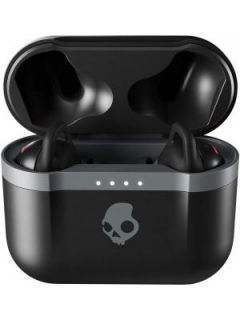 Skullcandy Indy Evo Bluetooth Headset Price in India