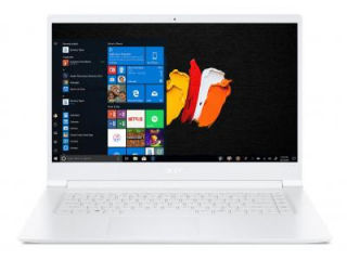 Acer ConceptD 5 CN515-51-52UX (NX.C4JSI.002) Laptop (15.6 Inch | Core i5 8th Gen | 8 GB | Windows 10 | 512 GB SSD) Price in India