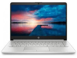 HP 14s-er0002tu (3C464PA) Laptop (14 Inch | Core i3 10th Gen | 4 GB | Windows 10 | 1 TB HDD) Price in India