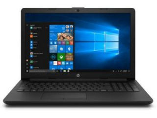 HP 15-di0000tx (9VX41PA) Laptop (15.6 Inch | Core i3 8th Gen | 4 GB | Windows 10 | 1 TB HDD) Price in India