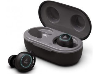 Boat Airdopes 441 Bluetooth Headset Price in India