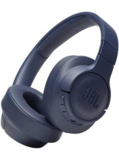 JBL Tune 700BT Bluetooth Headset Price in India