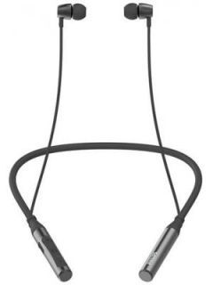Philips TAN2215BK Bluetooth Headset Price in India