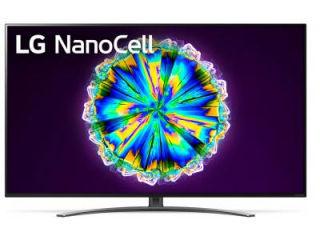 LG 55NANO86TNA 55 inch UHD Smart LED TV Price in India