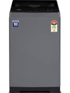Panasonic 7 Kg Fully Automatic Top Load Washing Machine (NA-F70LF1HRB) Price in India