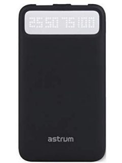 Astrum PB780 8000mAh Power Bank Price in India