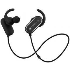 Zebronics Zeb-Run Bluetooth Headset Price in India