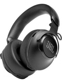 JBL Club 950NC Bluetooth Headset Price in India