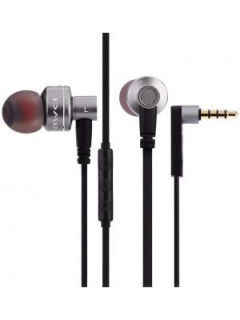 Awei ES-10TY Headset Price in India