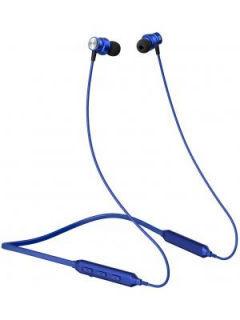 Boat Rockerz 239 Bluetooth Headset Price in India