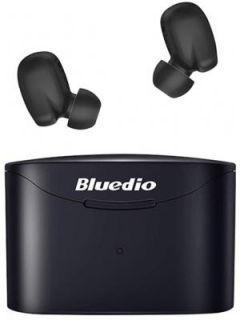 Bluedio TF2 Bluetooth Headset Price in India
