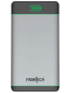Frontech PB-008 10000mAh Power Bank Price in India