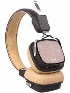 Boat Rockerz 610 Bluetooth Headset Price in India